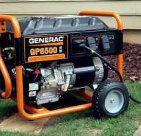 Рейтинг бензиновых генераторов с автозапуском: ТОП 7 лучших моделей для дома по отзывам владельцев