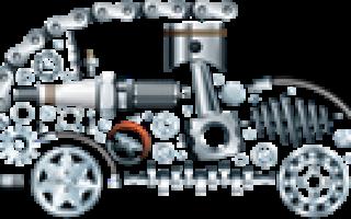 Реле-регулятор напряжения генератора: строение, функции и проверка