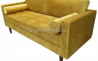 Как выбрать хороший диван: советы эксперта