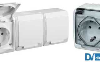 Какая розетка для ванной комнаты подойдет? Требования к монтажу во влажных помещениях и установка