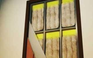 Шумоизоляция входной двери как выбрать Советы и рекомендации