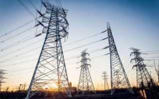 Назначение нулевого провода в трехфазных системах