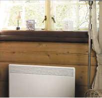 Как обогреть дома зимой экономно электричеством: вся правда об электроотоплении