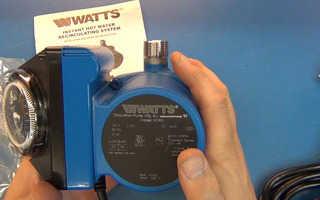4 формулы, от которых зависит тепло в доме: правила расчета циркуляционного насоса для системы отопления