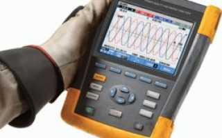 Как определить качество электроэнергии — нормы и параметры оценки