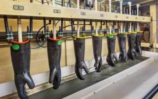 Сроки испытаний электрозащитных средств