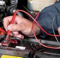 Как проверить аккумулятор мультиметром: советы специалиста по измерению емкости, напряжения и заряда