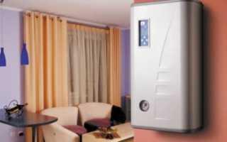 9 вариантов отопления на даче электричеством: как устроить в доме вечное лето