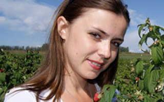 Схемы обрезки старого винограда осенью