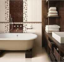 Замена ванны своими руками – как самостоятельно установить новую ванну