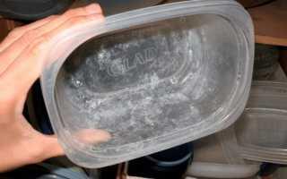 Белый налёт в посудомоечной машине: причины появления, способы удаления, уход за посудомойкой