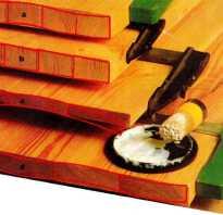 Мебельный щит своими руками – тонкости и нюансы изготовления