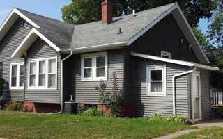 Как заменить стропила крыши дома