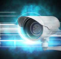 Как установить видеонаблюдение и не нарушить закон
