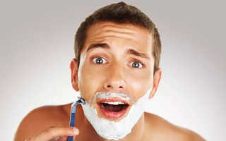 11 лучших станков для бритья