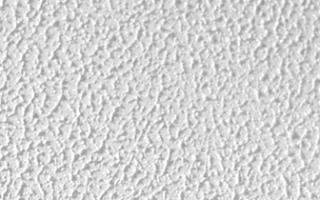 Плюсы и минусы структурной краски для фасадов