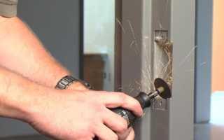 Оптимальная краска для металлических дверей вашего дома; гарантия уюта и безопасности вашего дома