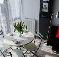 Как быстро сделать генеральную уборку квартиры: 6 советов