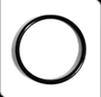 Труба гофрированная двустеннаядля прокладки кабеля