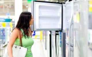 Лучшие холодильники по отзывам специалистов — Рейтинг 2017-2018