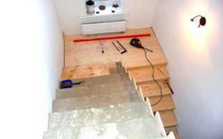 Крепление дерева к бетону: применение специализированных клеев, монтажной пены