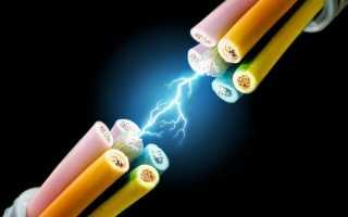 Что такое проводник и диэлектрик