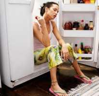 20 советов, помогающих охладить помещение без кондиционера